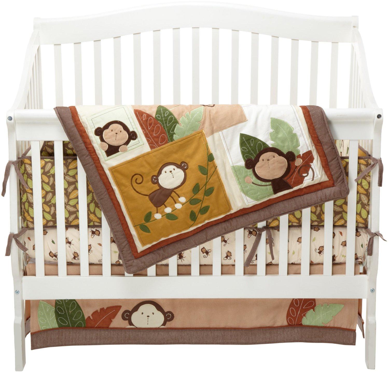 crib baby cribs bars without pdx in kids bee wayfair darena reviews convertible harriet