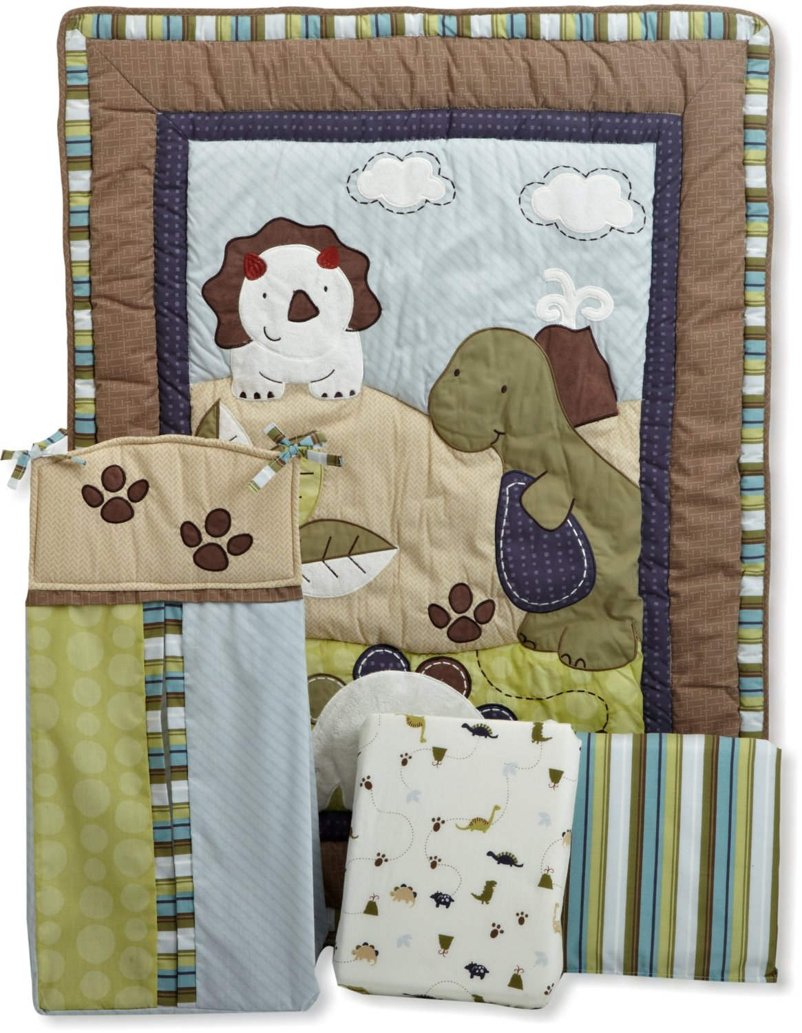 Coco And Company Baby Bedding