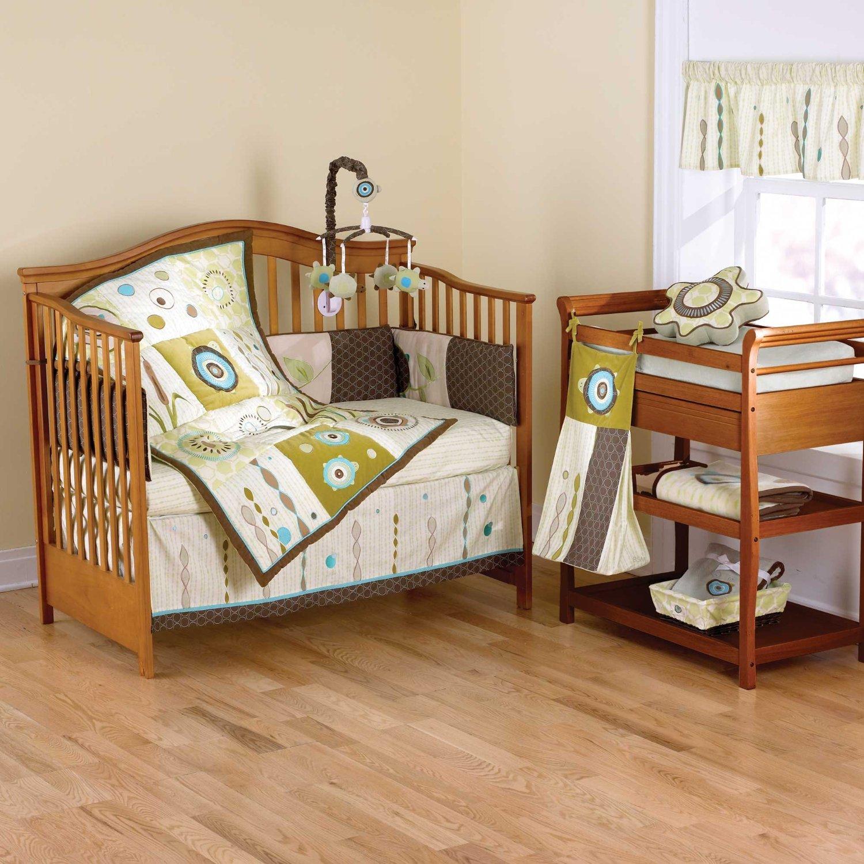 unique baby boy crib bedding sets matching