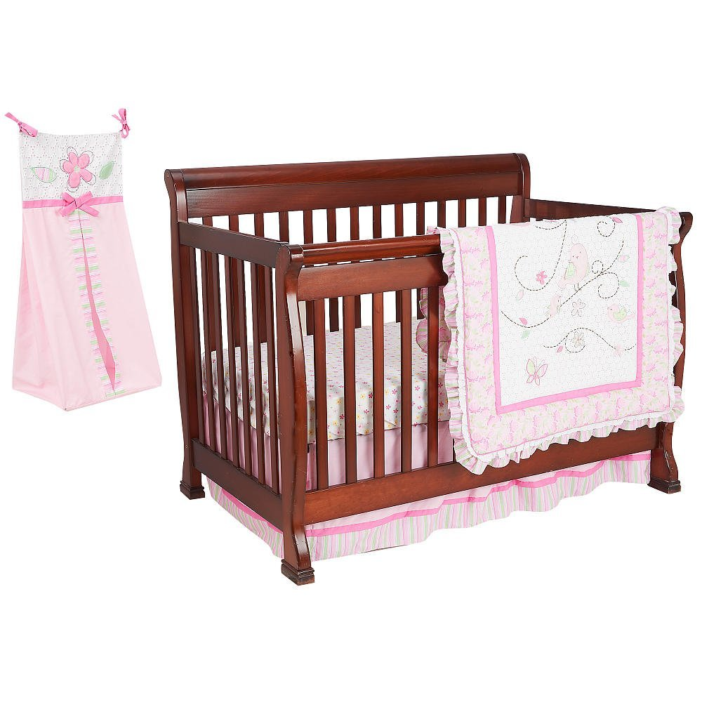 Bed Bath And Beyond Baby Crib Mobile